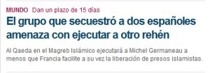noticia en ELMUNDO.ES